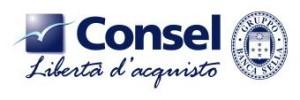 LogoConsel_convenzionati