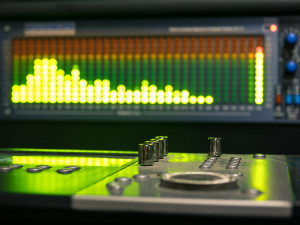 Come diventare sound designer