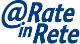 logo_RATERETE