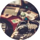 produzione_musicale