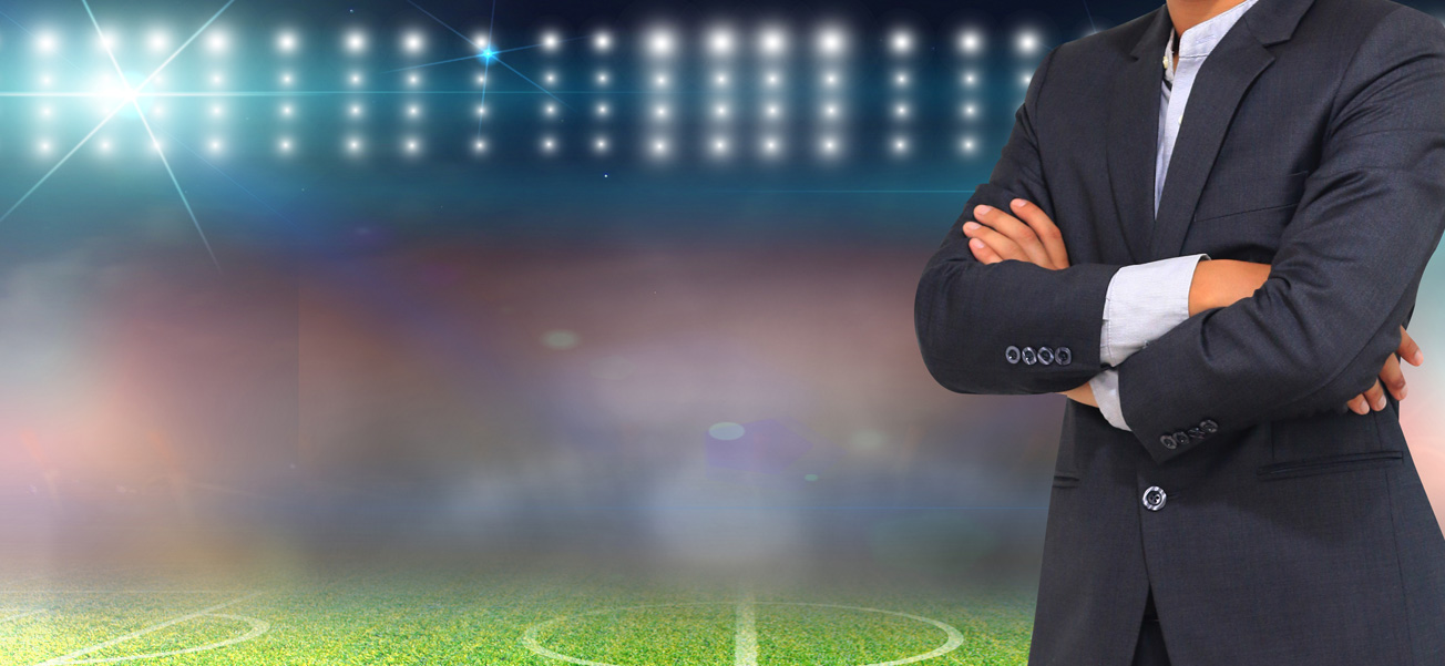 agente_calciatori