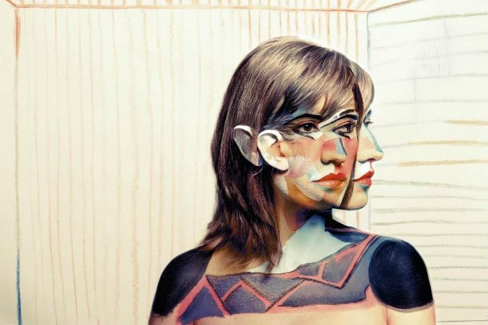 diventare make up artist istituti professionali 2 jpg