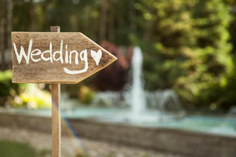 istituti professionali come si diventa wedding planner jpg