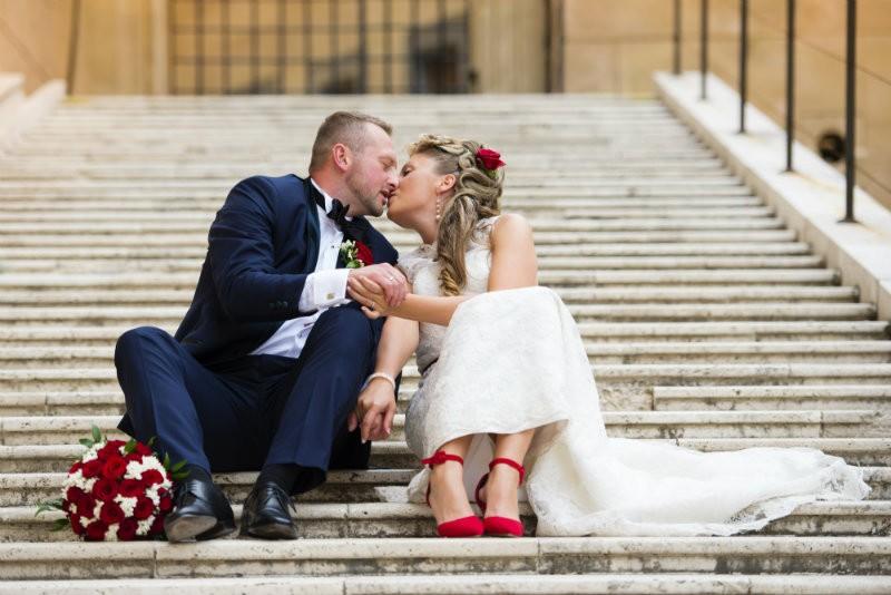 istituti professionali destination wedding 2 jpg