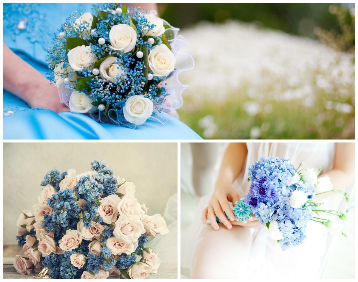 istituti professionali organizzazione di matrimoni 2 jpg