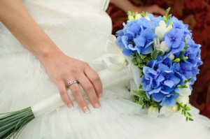 organizzazione di matrimoni istituti professionali jpg
