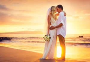 istituti professionali il matrimonio in spiaggia