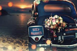 istituti professionali viaggi di nozze alternativi 2