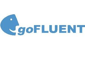 logo-goFLUENT