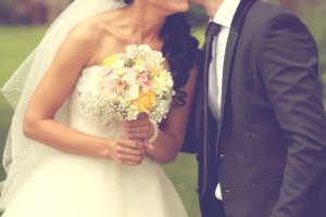 matrimoni strani istituti professionali